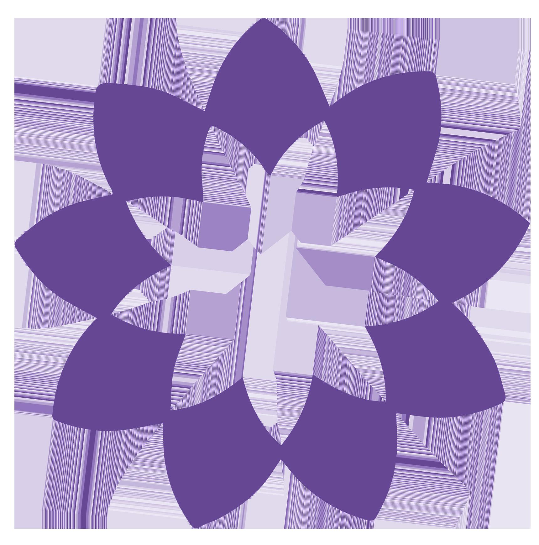 Ithaca Bahá'ís